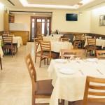 Grand Hotel - Restaurant Galipán